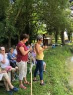 peche-etang-abbatiale-2018-11
