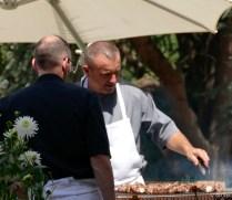 barbecue-abbatiale-2018-04