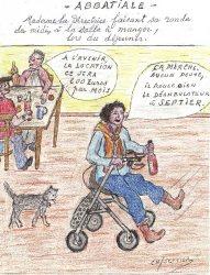 10-dessins originaux-avril-2019_Page_01