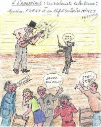 10-dessins originaux-avril-2019_Page_07