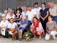 104-ans-chantoiseau-1
