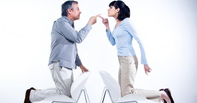 Rozwód – z winy czy bez orzekania o winie?