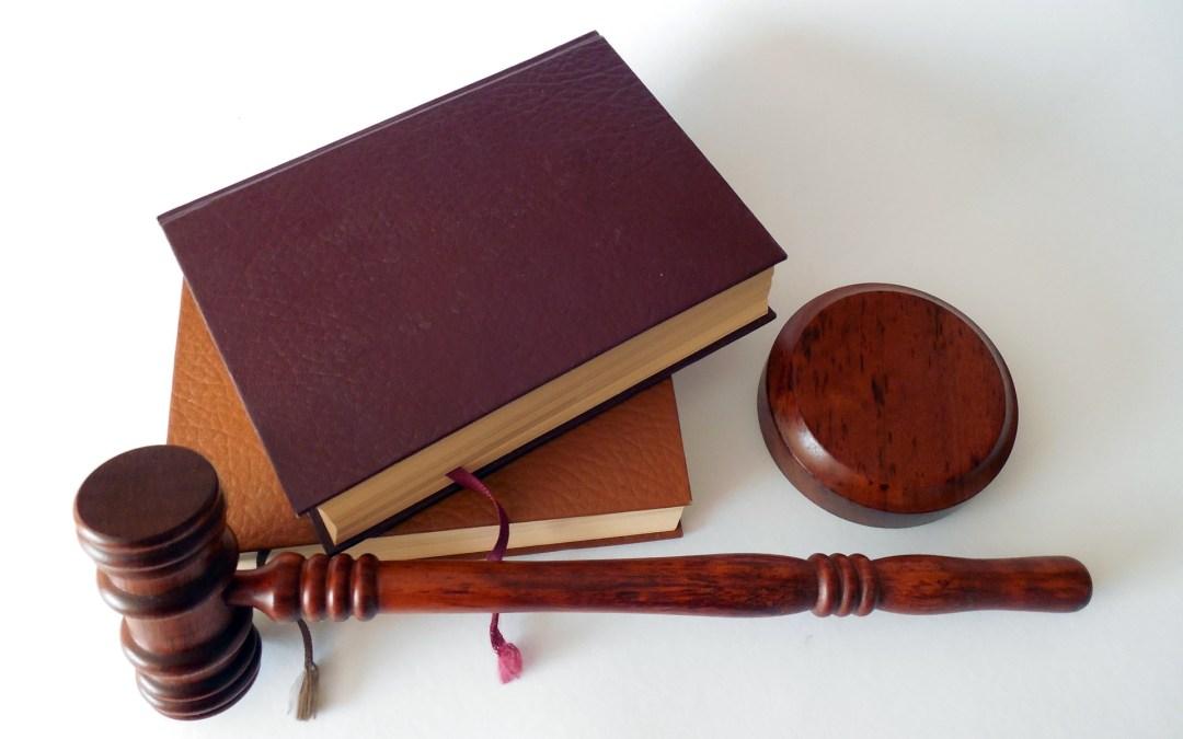 Sąd oddalił pozew grupowy przeciwko mBank – co może teraz zrobić 1 700 osób, czy mogą pozwać banki w pozwach indywidualnych?