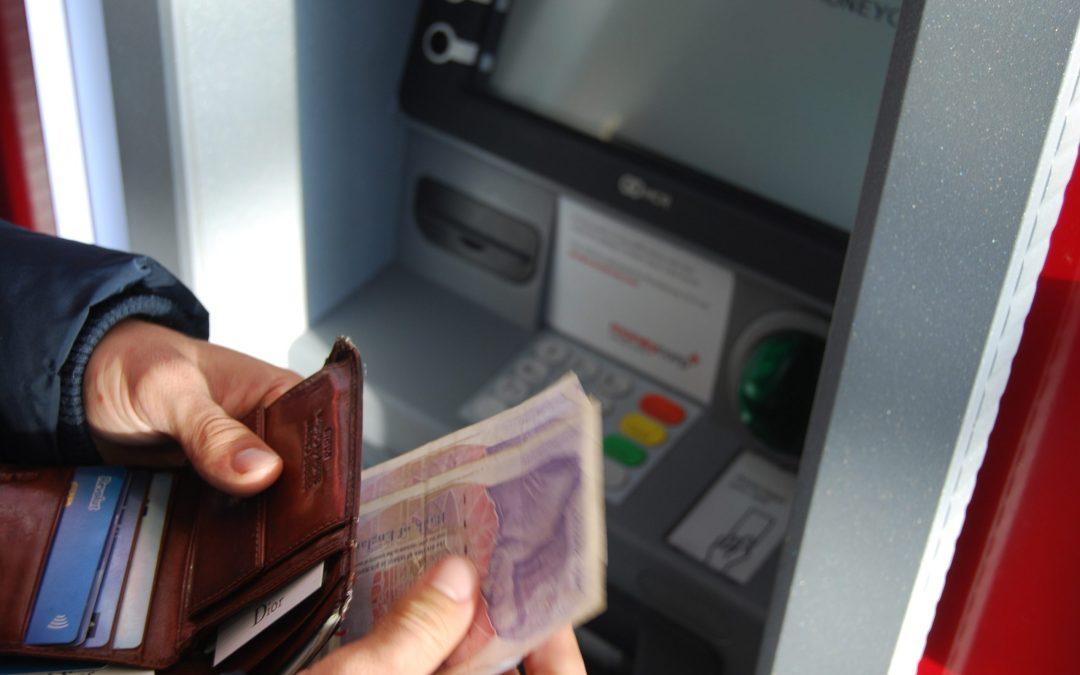 Zawieszenie płatności kredytu frankowego – możliwość sądowego zawieszenia płatności rat dla frankowiczów.