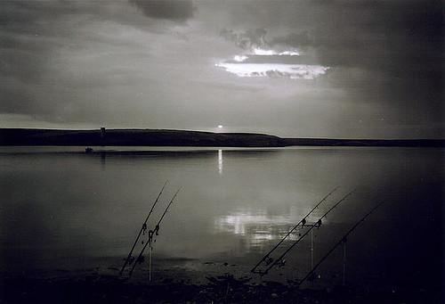 Lac Raduta