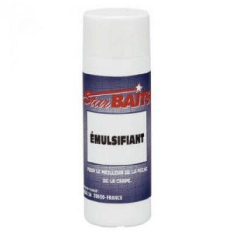 emulsifiant