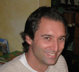 Mathias WOLFF consultant et expert télécom