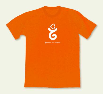 gandi ubuntu aide open source financement