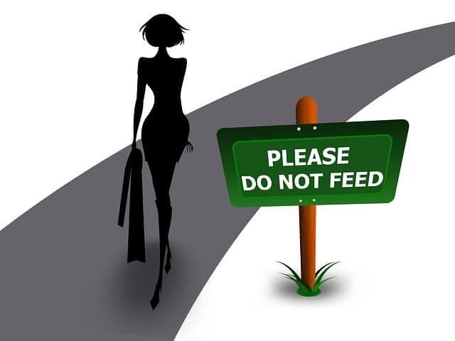 Augmenter votre trafic avec vos flux RSS – FeedBurner, stop!