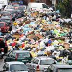 spazzatura-immondizia-napoli