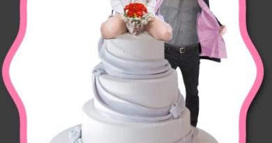 torta sexy 18 anni