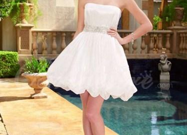 Vestito da Sposa perfetto Cercasi