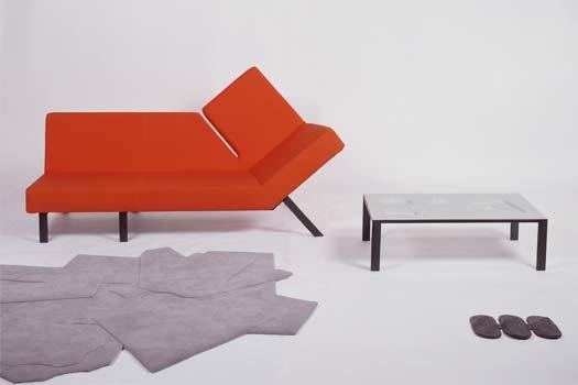 Adrien Rovero Le Design Ludique Blog Esprit Design