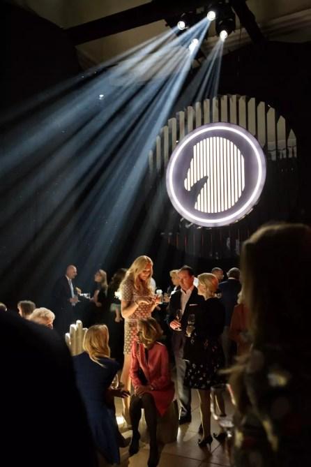 Hermès Store Opening Munich - Event 5