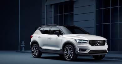 Quelle jante choisir pour Volvo ?
