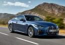 BMW : série 4