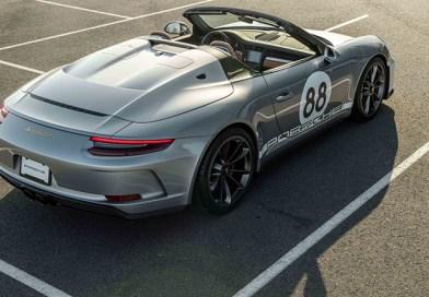 Quelles jantes pour ma Porsche 991 ?