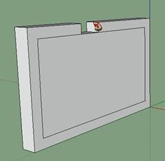 dessiner un cadre8