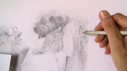 dessiner les ombres 2