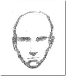 ombres portrait schéma 4
