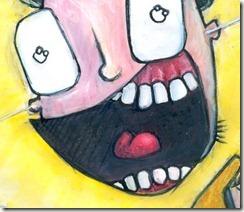 illustration commentaire dessin 4