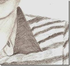 dessin brigitte vêtements 1