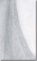 portrait1-détail coups de crayon cou