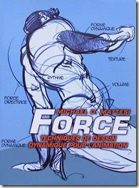 forcecouverture