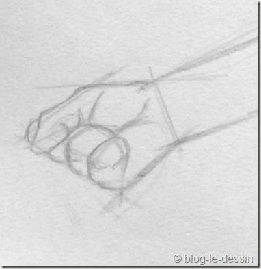 main fermée 2bis