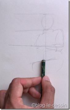 utiliser les axes pour dessiner 4