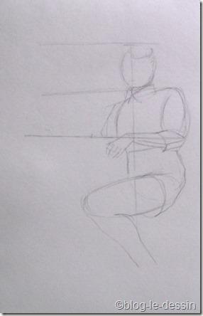 utiliser les axes pour dessiner 6