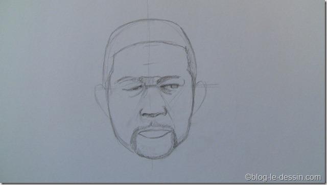 dessiner portrait avec surfaces 4