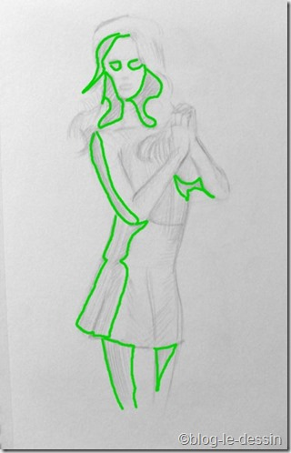 croquis ombres selectives (800)