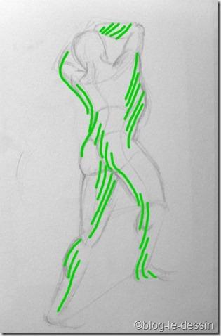 dessin de corps cascade (800)