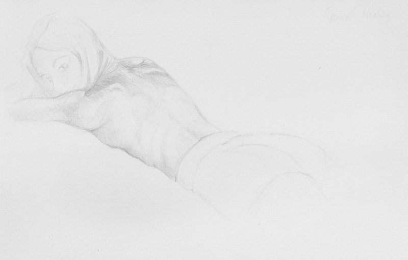 croquis-femme2.jpg