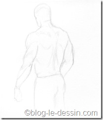dessin roy02