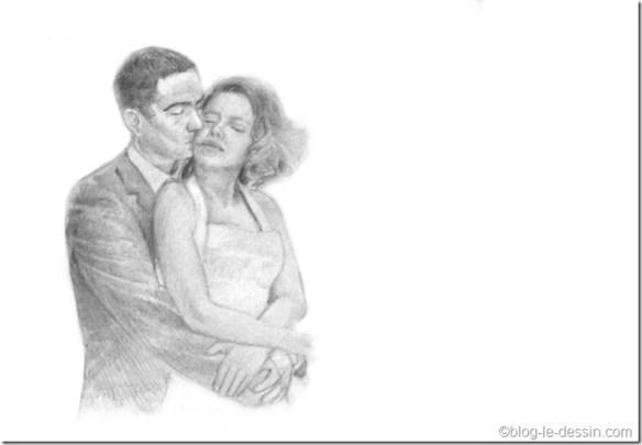 dessin couple1