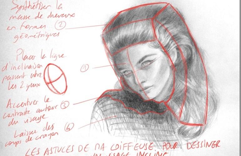 dessin-portrait-cheveux.jpg