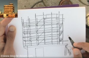 architecture facile etape 13