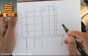 architecture facile etape 5