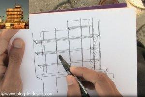 architecture facile etape 9
