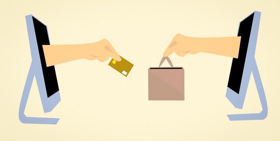 paiement en ligne sécurisé