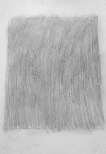 dessiner un aplat de gris pour faire un fond