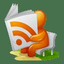 S'abonner au flux RSS
