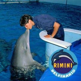 italie-rimini1