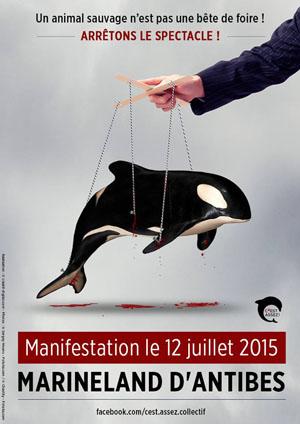 manif-antibes-affiche-francais-300w