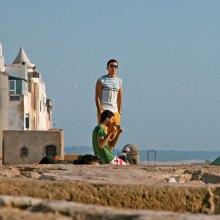س Essaouiraا
