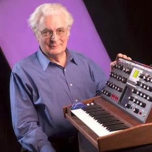 Le Google Doodle de Robert Moog vous manque ? Voici une application que vous devez télécharger