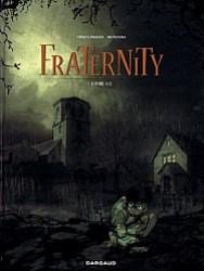 fraternity.jpg