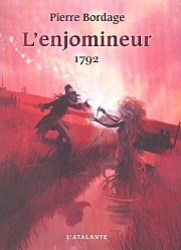 l'enjomineur 1792